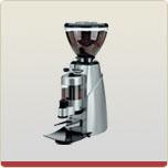 Кофемолки Faema